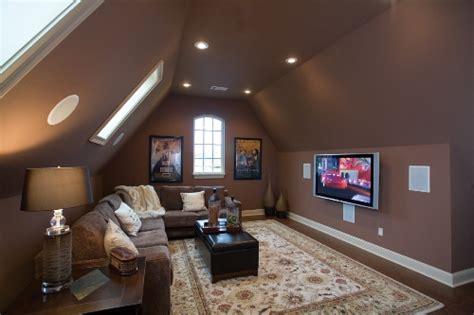 loft ideas  floor lofts house plans