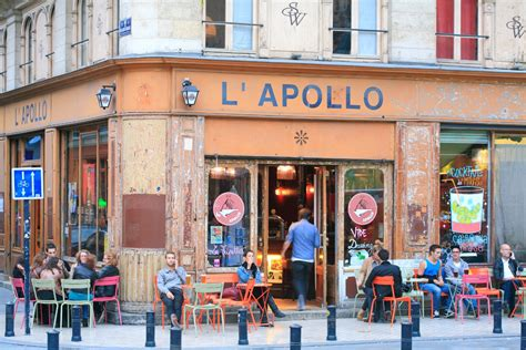 l apollo - L Apollo