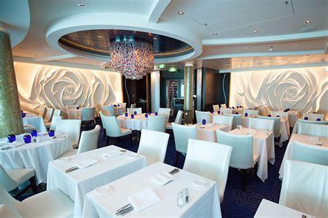 Summit Deck Plans Aqua Class by Cruises Aqua Class Vs Concierge Class Cruise