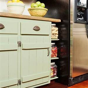 best 25 rustic cabinet doors ideas on pinterest rustic With what kind of paint to use on kitchen cabinets for made in the usa stickers