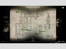 Escape From Tarkov Shoreline Map Reddit - calendarios HD