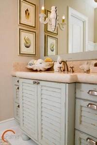 33 modern bathroom design and decorating ideas With what kind of paint to use on kitchen cabinets for sea shell wall art