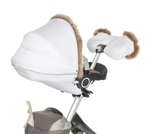 Nursery In Usa by Stokke Xplory Winter Kits Free Shipping And No Sales Tax