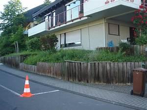 Haus Und Garten Stade : im und um haus und garten gabionen steink rbe 1 ~ Orissabook.com Haus und Dekorationen