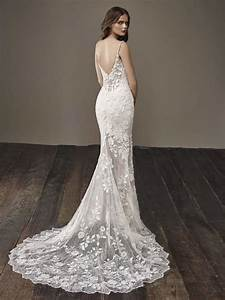 glamorously modern badgley mischka wedding dresses bride With badgley mischka wedding dress