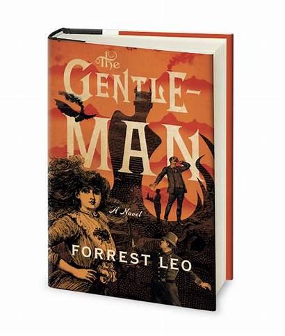 Gentleman Books Devil Satan Featuring Could