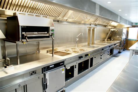 full kitchen cleaning affordable commercial kitchen