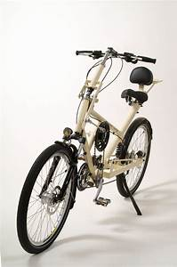 Light Delivery Vehicles South Africa Rowing Bike Ecomobility Expo Online