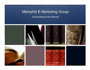 Memphis Emarketing Group