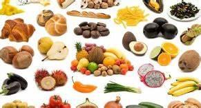 Was Darf Ein Schlüsseldienst Berechnen : ern hrung bei diabetes diabetes ratgeber ~ Themetempest.com Abrechnung