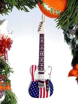electric christmas trees whos idea was it 1000 images about patriotic tree on inside ornaments and