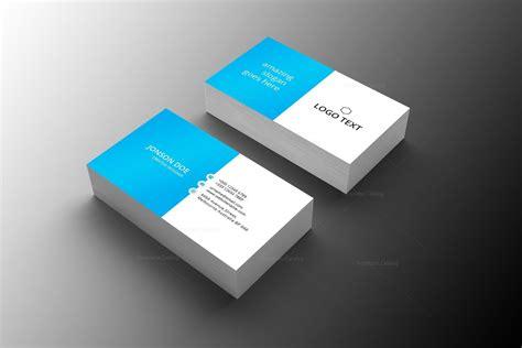 dentist professional business card design  images