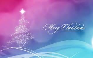 sweetcouple christian photo greetings cards free greeting 002