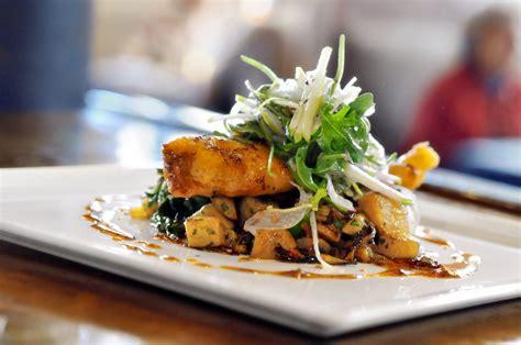 id馥s cuisine in cotton chef bahr and restaurant cotton happening now shm traveler