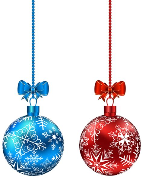 Blue And Red Hanging Christmas Balls Png Clipart Image. Paper Christmas Hanging Decorations. John Lewis White Christmas Decorations. Diy Christmas Decorations Using Wrapping Paper. Christian Christmas Decorations For Church. Christmas Decorating Ideas Blogspot.com. Christmas Tree Decorations Examples. Inexpensive Christmas Decorations Pinterest. Christmas Decorations Debenhams
