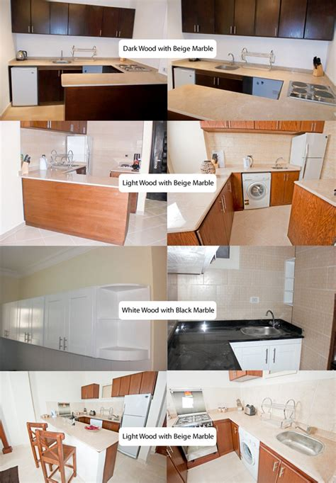 Kitchen Furniture Packages kitchen furniture packagesegypt furniture