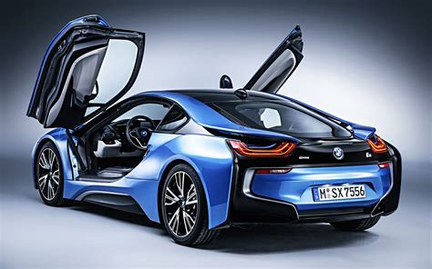 Bmw I8 Coupe Backgrounds by 2014 Bmw I8 Coupe Wallpaper 1086660