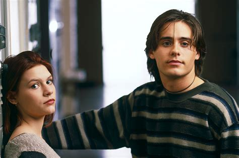 13 Jared Leto Movies That Prove He's A Man Of Many Faces