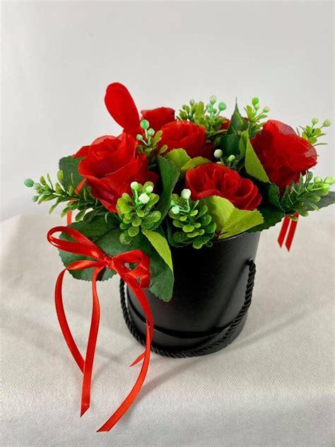 Ziedu kaste - Ziedu kastes - Veikals - Tirdzniecības nams ...