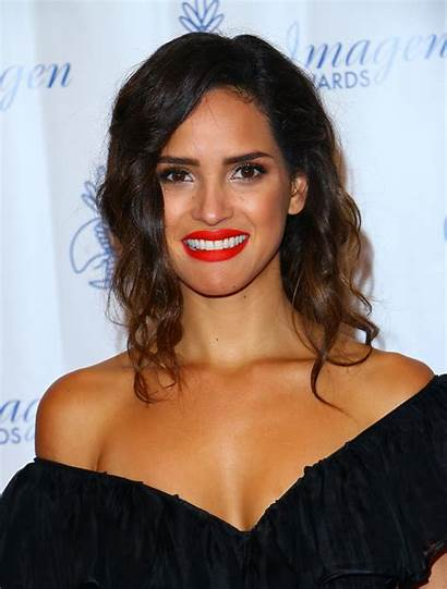 Adria Arjona Imagen Angeles Awards Los 32nd