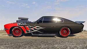 Look Auto : gta v nieuwe ford mustang look a like auto in gta youtube ~ Gottalentnigeria.com Avis de Voitures