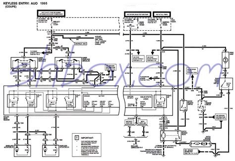 1987 Camaro Fuse Diagram by 5 Best Images Of Third Generation Camaro Wiring Diagram