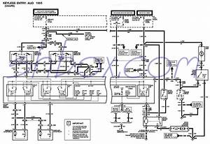5 Best Images Of Third Generation Camaro Wiring Diagram