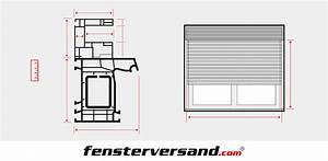Fenster Richtig Ausmessen : rollladen ausmessen anleitung rollladenpanzer messen ~ Watch28wear.com Haus und Dekorationen