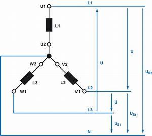 Klemmenspannung Berechnen : drehstrom dreiphasenwechselstrom ~ Themetempest.com Abrechnung