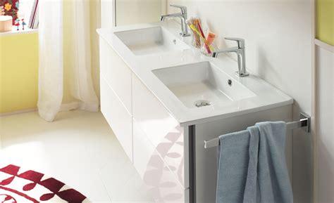 salle de bain burgbad meubles de salle de bain s 233 rie asatto burgbad