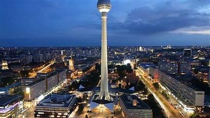 Berlin Timelapse Park Innsider Guides