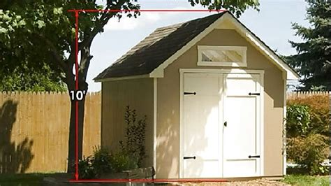 everton storage shed everton 8 x12 wood shed 187 yardline 187 gallery