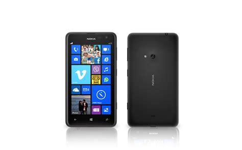 Lumia Mobile Phones by Nokia Lumia Windows Phones 4g Phones Ee