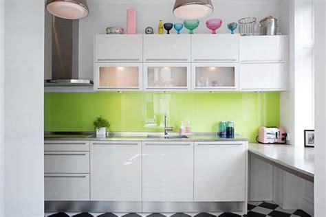 small kitchen design ideas 2014 41 small kitchen design ideas inspirationseek com