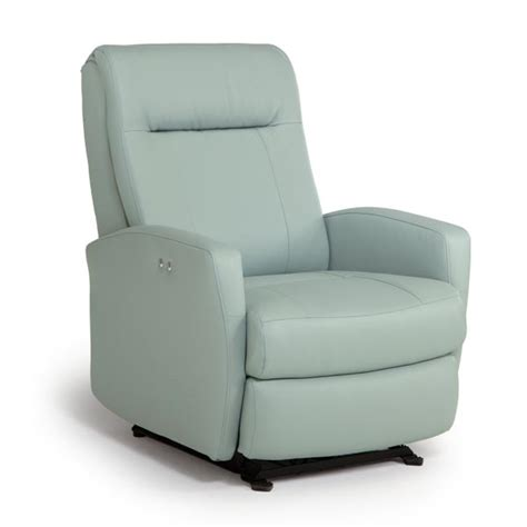 recliners costilla best chairs storytime series
