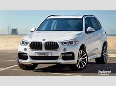 BMW Reviews, Specs & Prices Top Speed