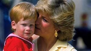 Princess Diana's death made the Royal Family what they are ...