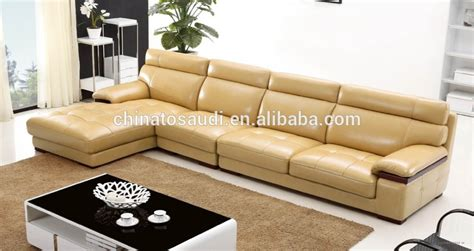 living room sofa buy furniture from china buy