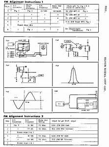 Silver 10tf 530 Sch Service Manual Download  Schematics