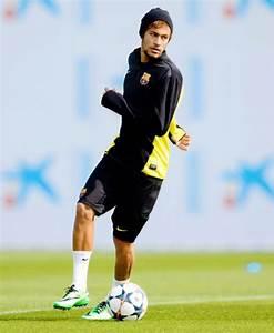 17 Best images about Neymar Jr on Pinterest   Messi ...