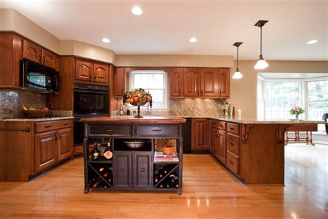 painting 1980s kitchen cabinets mixing and new updating 1980s kitchen current 4008
