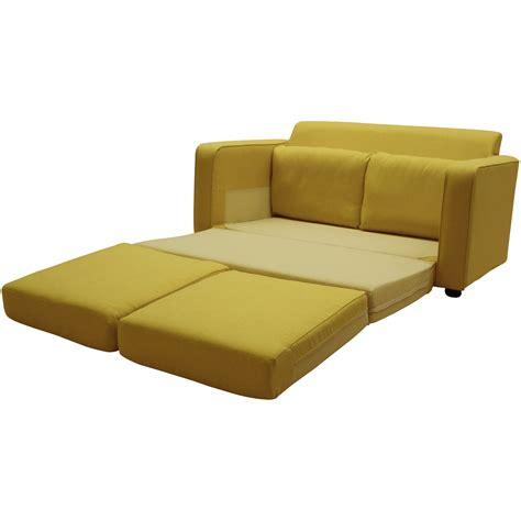 Lightweight Sofa Sleeper by Latitude Run Lillian Ultra Lightweight Sleeper Sofa