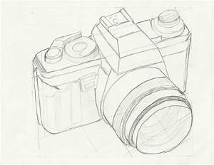 Cool Things To Draw For Beginners Pictures to Pin on ...