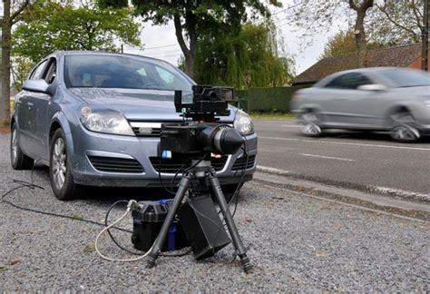 Résultat d'images pour radar vitesse belgique