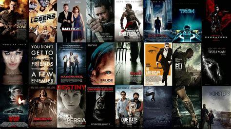Film Action Je Vous Ai Slectionn Toutes Les Meilleures