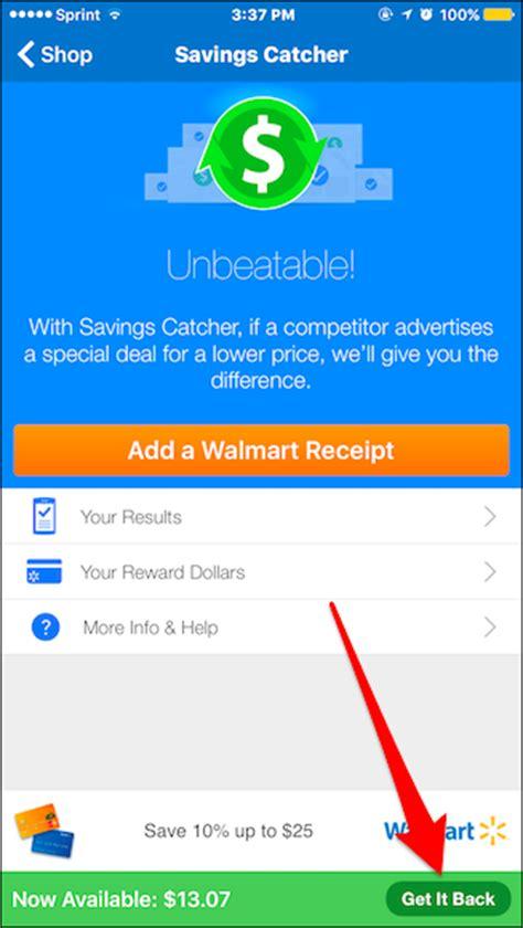 Save Money With The  Ee   Lmart Ee   Apps  Ee  Savings Ee    Ee  Catcher Ee