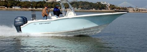 Buy A Boat In Key West by Key West Boats Hyannis Marina