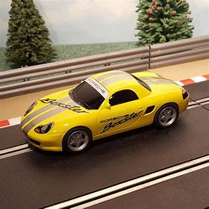 Scalextric 1 32 Digital Car