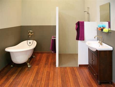 3 id 233 es d 233 co pour donner du style 224 votre salle de bain trouver des id 233 es de d 233 coration