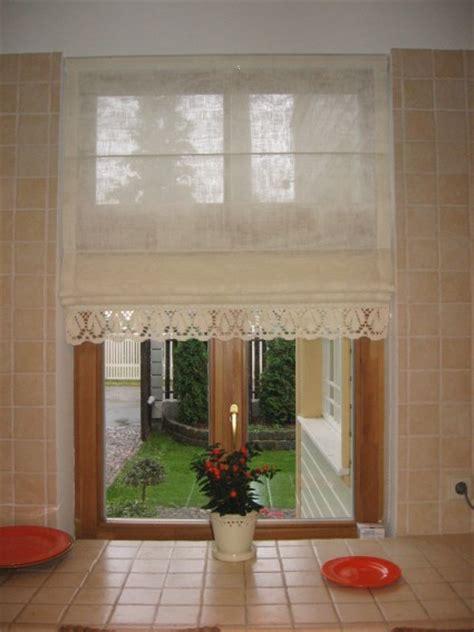 roll  curtains curtain design sia stalve